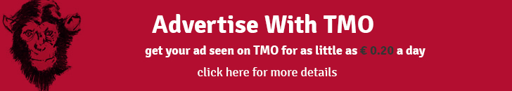 Advertise with TMO