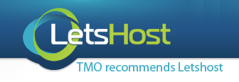TMO Recommends Letshost for shared hosting and cloud hostin