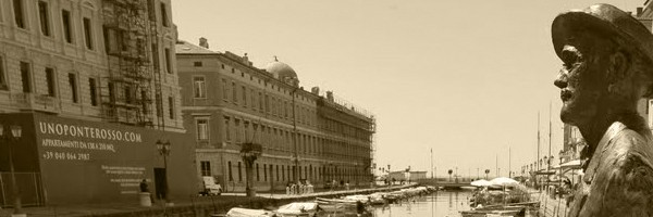 james-joyce-trieste