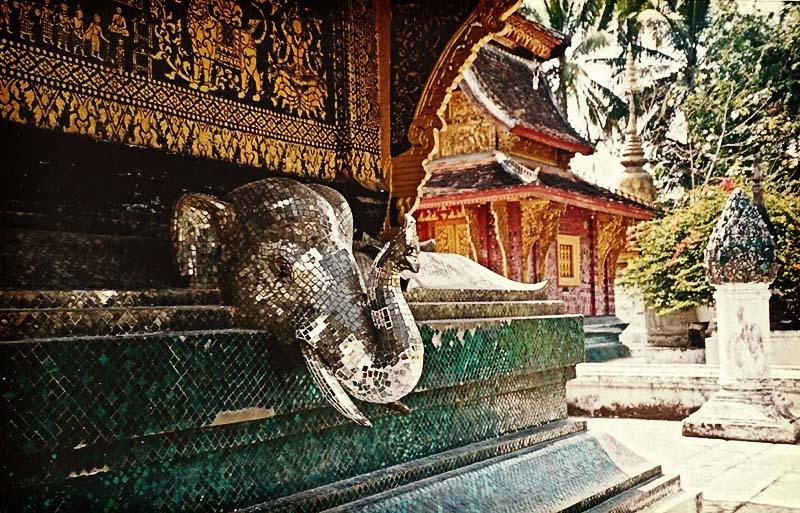 luang-prabang-travel