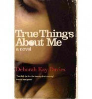 deborah-kay-davies-true-things-about-me