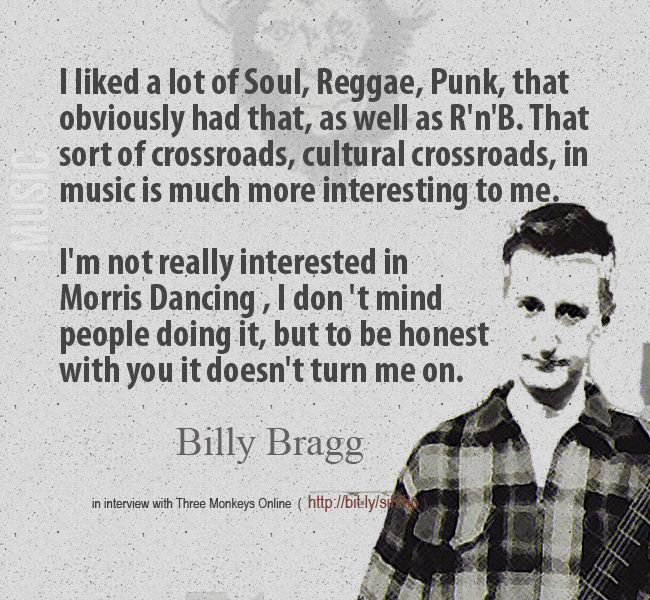 billy-bragg-reggae