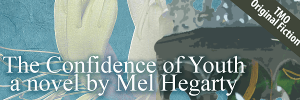 confidence-youth-hegarty