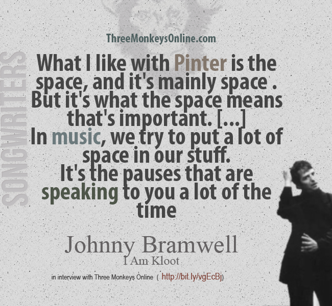 johnny-bramwell-kloot