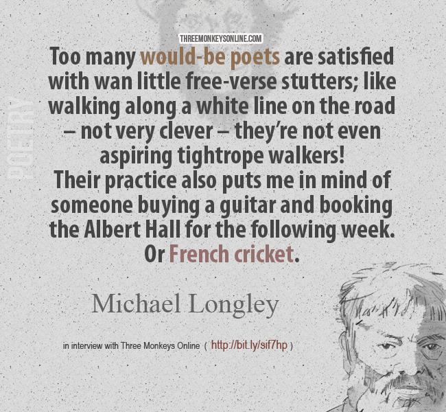 michael-longley