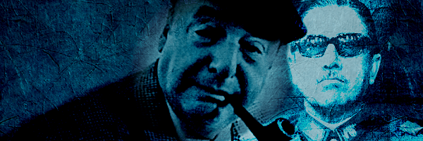 Pablo Neruda doubts remain about his death