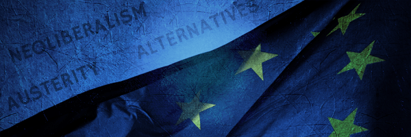 eu-austerity-interview
