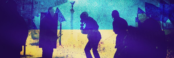 euromaidan protests in ukraine