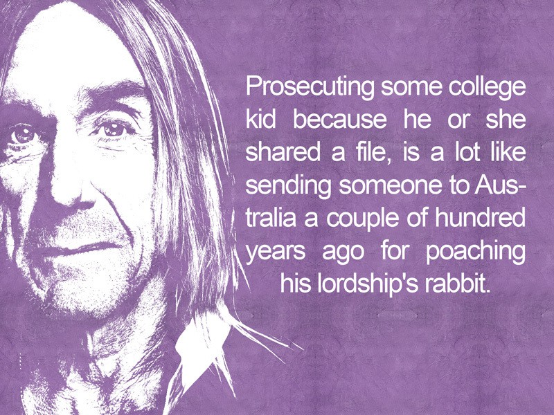 iggy-pop-filesharing