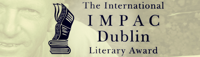 Jim Crace wins IMPAC Dublin Literary award