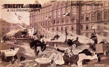 triete-bora-postcard