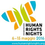 human-rights-nights