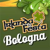 irlanda-in-festa-bologna