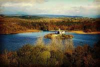 Castle Island Roscommon