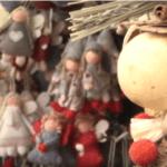 trento-christmas-market