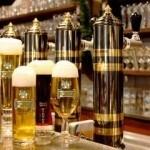 Trento Beer Forst