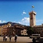 trento-piazza-duomo-small