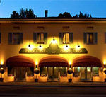 Photo of the Hotel Del Borgo, Borgo Panigale Bologna