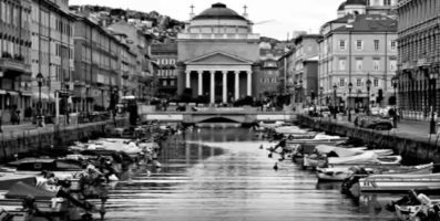 Trieste Photos