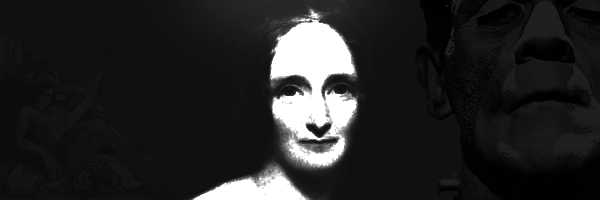 mary-shelley-frankenstein