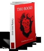 TMO BOOKS 2011-2012 Catalog